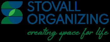 Stovall_Organizing_Logo