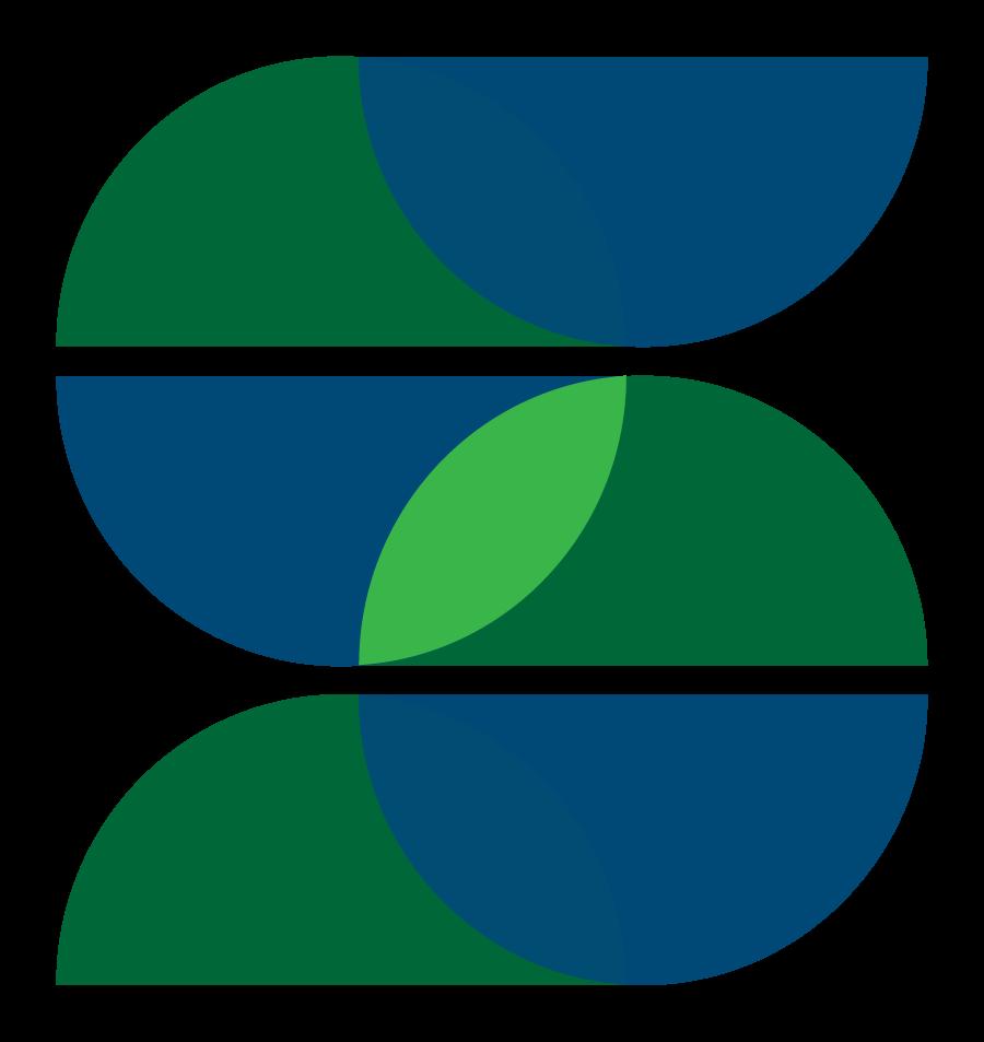Stoveall Organization logo